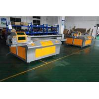 Wholesale High Volume Board Piezoelectric Ink-jet UV Flatbed Printing machine from china suppliers