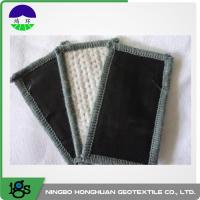 Wholesale Durable Geosynthetic Clay Liner With Composite Waterproof Impermeable from china suppliers