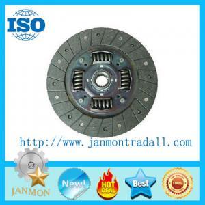 Wholesale OEM clutch disc,ODM clutch disc,Clutch cover,Customized clutch disc,Original clutch disc from china suppliers