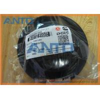 Wholesale Cummins  Engine  Spare Parts   Fan Pulley 6bt  C3971283  Chinese  Aftermarket  Parts from china suppliers