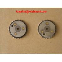 Wholesale YAMAHA feeder parts of CL type SPROCKET ASSY KW1-M1120-00X from china suppliers