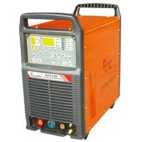 Wholesale Pulsed TIG tungsten Electric ARC Welding Machine HT315 220V 3C / CE from china suppliers
