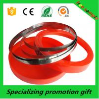 Wholesale Popular Circumference carbon steel Ruler Retractable Tape Measure from china suppliers