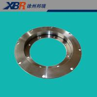 Wholesale Buy turntable bearing for 160 ton crane , Turning table bearing for crane 160 ton , Kato NK1600 crane bearing slewing from china suppliers