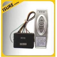 Wholesale Winch Wireless Remote Control Kit--W007 from china suppliers