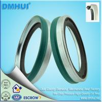 Wholesale CR oil seal factory  35066  wheel hub oil seal from china suppliers