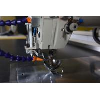 Wholesale Robotic Arm Programming CNC Sewing Machine With Automatic Point Pen from china suppliers