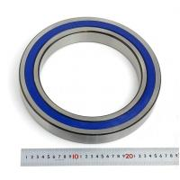 Wholesale deep groove ball bearings 16002 from china suppliers