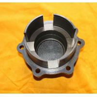 Wholesale 5t054-1751-2 Power Drive Brake For Kubota Combine Harvester Dc-60 / Dc-70 from china suppliers