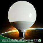 Wholesale G80,G95,G120 led globe bulb,aluminium-plastic,12W led bulb,led light bulbs for home,e27 from china suppliers