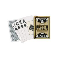 XF Brazil COPAG texas holdem Texas Hold'em plastic playing cards|poker games|card games|Casino games|magic trick