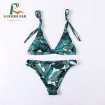Wholesale Sexy Fashion Womens Board Shorts / Custom Bikini Swimwear For Girl Quick Dry from china suppliers