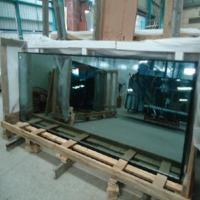 Wholesale Low E Insulated Glass from china suppliers