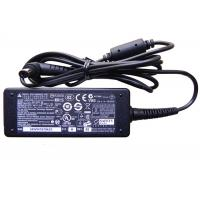 Wholesale ADP-40PH BB 19V 2.1A Desktop Power Adapter , 40 Watt Delta / Acer Notebook Power supply, Specialty Wholesaler from china suppliers