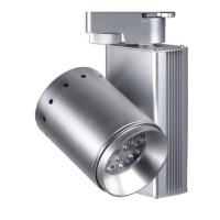 Wholesale With CE, ROHS certification High Quality led track lighting supplier: from china suppliers