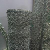 Wholesale anping china hexagonal wire mesh from china suppliers