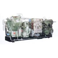 Buy cheap LNG ,CNG ,LPG AND All kinds of  Gas compressors from wholesalers