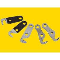 Wholesale 911629006 Projectile FAS-Opener from china suppliers