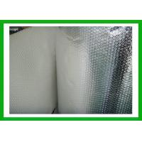 Wholesale Reusable Keep Cool Building Silver Foil Insulation Blanket In Summer from china suppliers