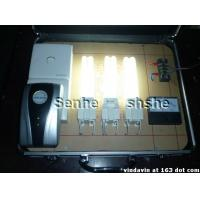 Wholesale Power saver demo kit with UK,USA,EURO,Australia standard from china suppliers