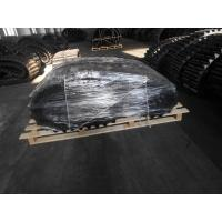 Quality (500mm Width)Supply Rubber Track for Combine Harvester 500*100*57 for sale