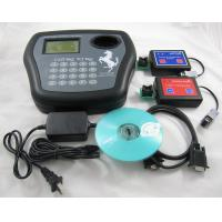 Wholesale Clone King for Transponder / Chip from china suppliers