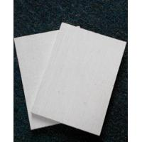 Wholesale 3mm magnesium oxide board from china suppliers