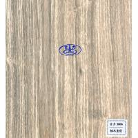 Wholesale V-Groove Laminate Flooring 3806# 12mm with CE from china suppliers