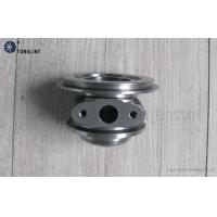Wholesale HX25 Oil Cooler  Turbocharger  Bearing Housing for  Turbos  3539071 from china suppliers