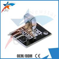Wholesale Universal Sensors For Arduino , VS1838B Infrared Receiver Module from china suppliers