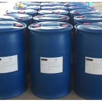 Wholesale Transparent Liquid Pharmaceutical Raw Materials Triethyl orthoformate CAS 122-51-0 from china suppliers