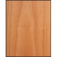 Wholesale Wooden Veneer Coating Heat Insulation Sandwich Panel Natural Texture from china suppliers