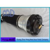 Wholesale Air Adjustable Shocks Air Suspension Springs for Mercedes Benz W220 2203202438 from china suppliers