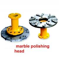 Buy cheap Marble polishing heads from wholesalers
