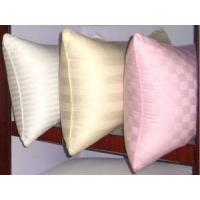 Wholesale Stripe Pillow for Kenya (LJ-S71) from china suppliers