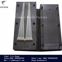 Buy cheap auto car  cable tie mould from wholesalers