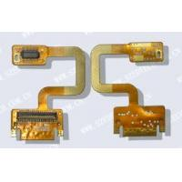 Wholesale LG 3300 flex cable from china suppliers