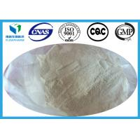 Wholesale 99% Cutting Cycle DECA Durabolin Steroid Nandrolone Propionate For Bodybuilding from china suppliers