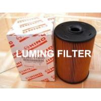 hino engine fuel filter element s2340-11690 s2340-11800 of ... hino fuel filter location cadillac deville fuel filter location