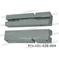 Quality Sliding Block Top Complete Especially Suitable For Spreader Parts Sy101 /  Sy51 101-028-004 / 101-028-088 for sale