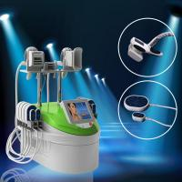 Wholesale Body Slimming Vacuum Slimming Machine Skin Rejuvenation For Salon from china suppliers