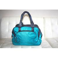 Wholesale Everywear Everywhere Gym Yoga Travel Weekend Tote Bag Duffle from china suppliers