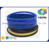 Wholesale Excavator Parts Center Joint Seal Kit 24100J6649F1 With Rubber PTF Materials from china suppliers
