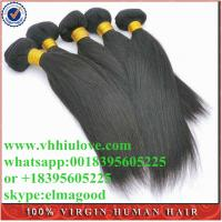 Wholesale Coloring Very Good Hair Products wholesale cheap peruvian hair from china suppliers