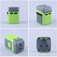 Wholesale International Travel Converter Adapter Multi Purpose Socket 3 Years Warranty from china suppliers