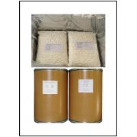 Wholesale Custom High Performance HQEE 90% Min Purity Environmentally Friendly from china suppliers