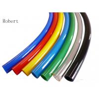 Wholesale High Temperature Polyurethane Pneumatic Tubing Mechanical Tools 70A - 95A Hardness from china suppliers