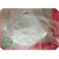 Wholesale 99% Muscle Building Prohormone Steroids Powder 6-Chloro-Androst-4-Ene-3-One-17b-Ol(Hexadrone) CB12683905 Bodybuilding from china suppliers