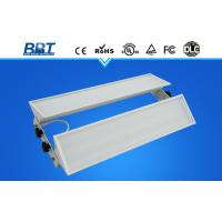 Wholesale 170 W Twins LED Linear Lights 5 FT Internal Driver 50 / 60 Hz from china suppliers