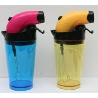 Multi-Function Electric Travelling Blender (One Head) (NY033)